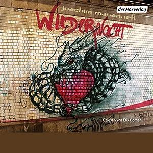 Wildernacht Hörbuch