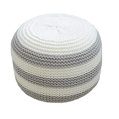 Tremendous Amazon Com Wuredd Creative Fashion Soft Cushion Multicolor Ncnpc Chair Design For Home Ncnpcorg