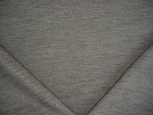 179H4 - Spruce / Loden / Grey / Graphite Textured Tweed Designer Upholstery Drapery Fabric - By the Yard