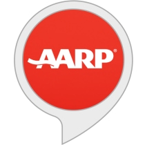 AARP Now News