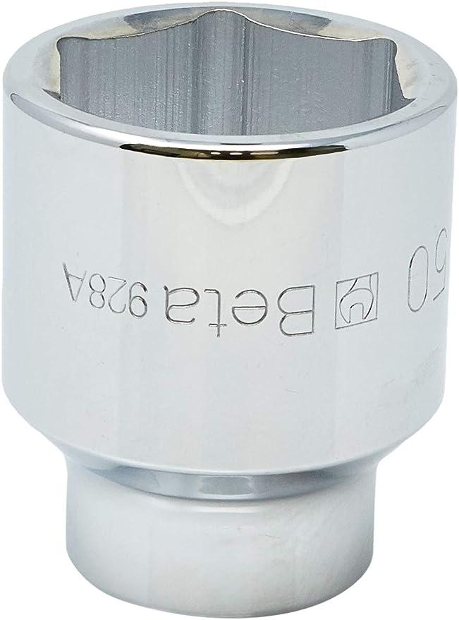 Beta 9280055 BUSSOLE ESAGONALI 3//4 A 55 55 mm