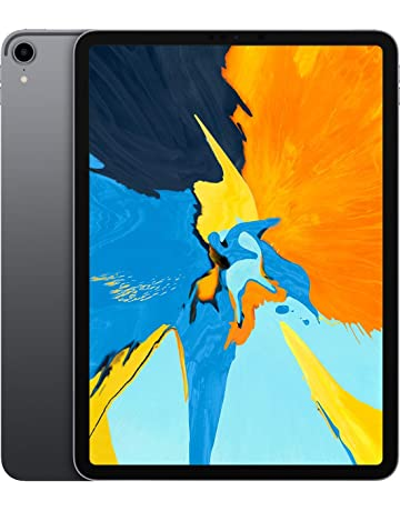 Amazon co uk | Tablets