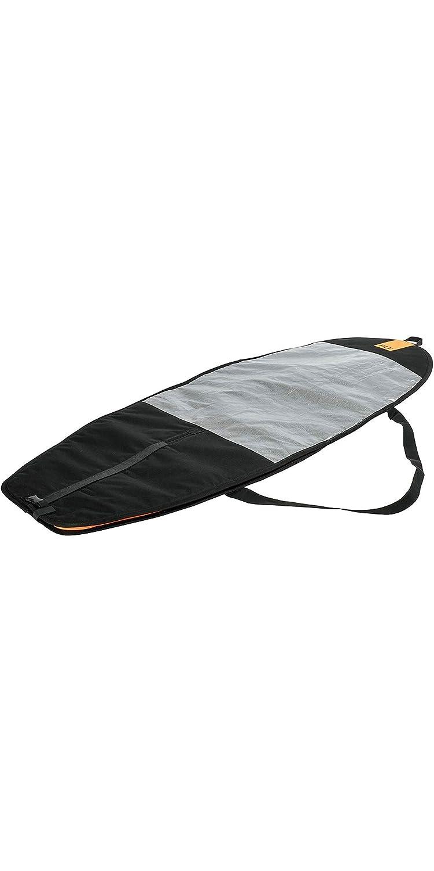 Prolimit Foil Surf Kiteboarding Kitesurfing Surfing Kite ...