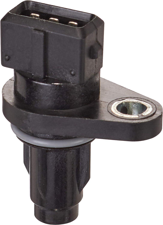 Spectra Premium S10366 Camshaft Position Sensor