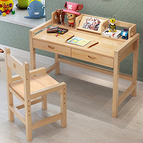 Bestselling Kids Desks