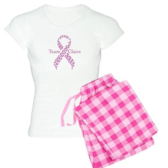 cancer loungewear Breast