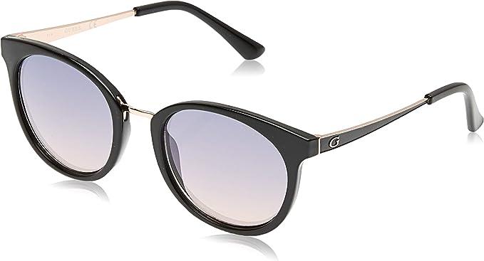 Guess Sonnenbrille Damen