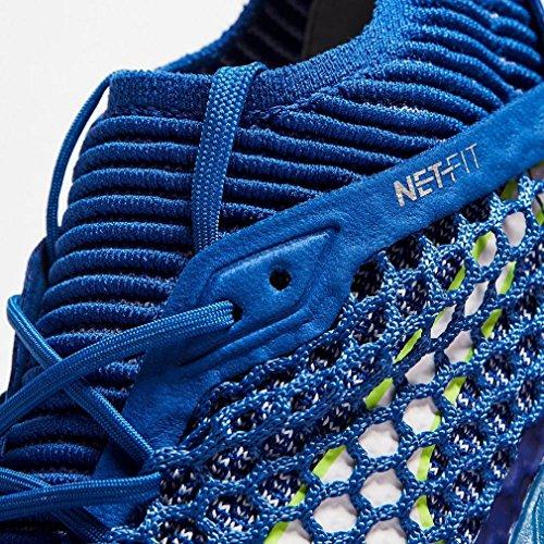 Puma Ignite Netfit 2, Azul, 43