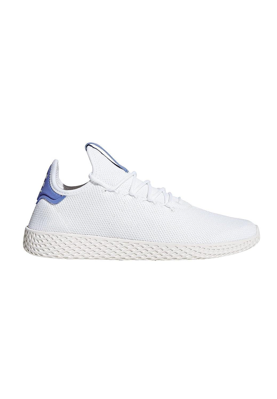 adidas Originals Sneaker PW Tennis HU b41794 Bianco