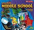 Schooltown Middle School