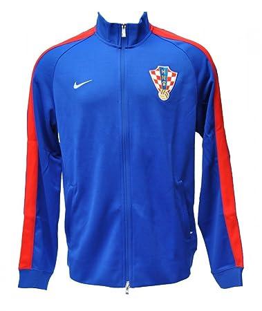 kroatien jacke