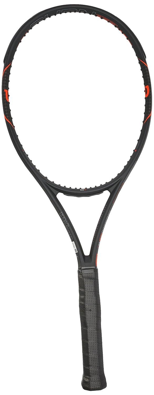 (4_3/8) - Burn FST 99S Tennis - Racquet 99S Tennis B01AWTQX36, オートバレーレ:410b2c33 --- cgt-tbc.fr