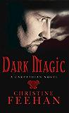 Dark Magic: Number 4 in series (Dark Series)