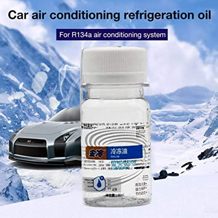 Funihut - Aceite de congelación de 40 ml, lubricante anticorrosivo y ...