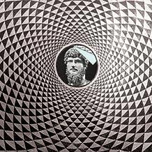 Gale Maze (Vinyl)