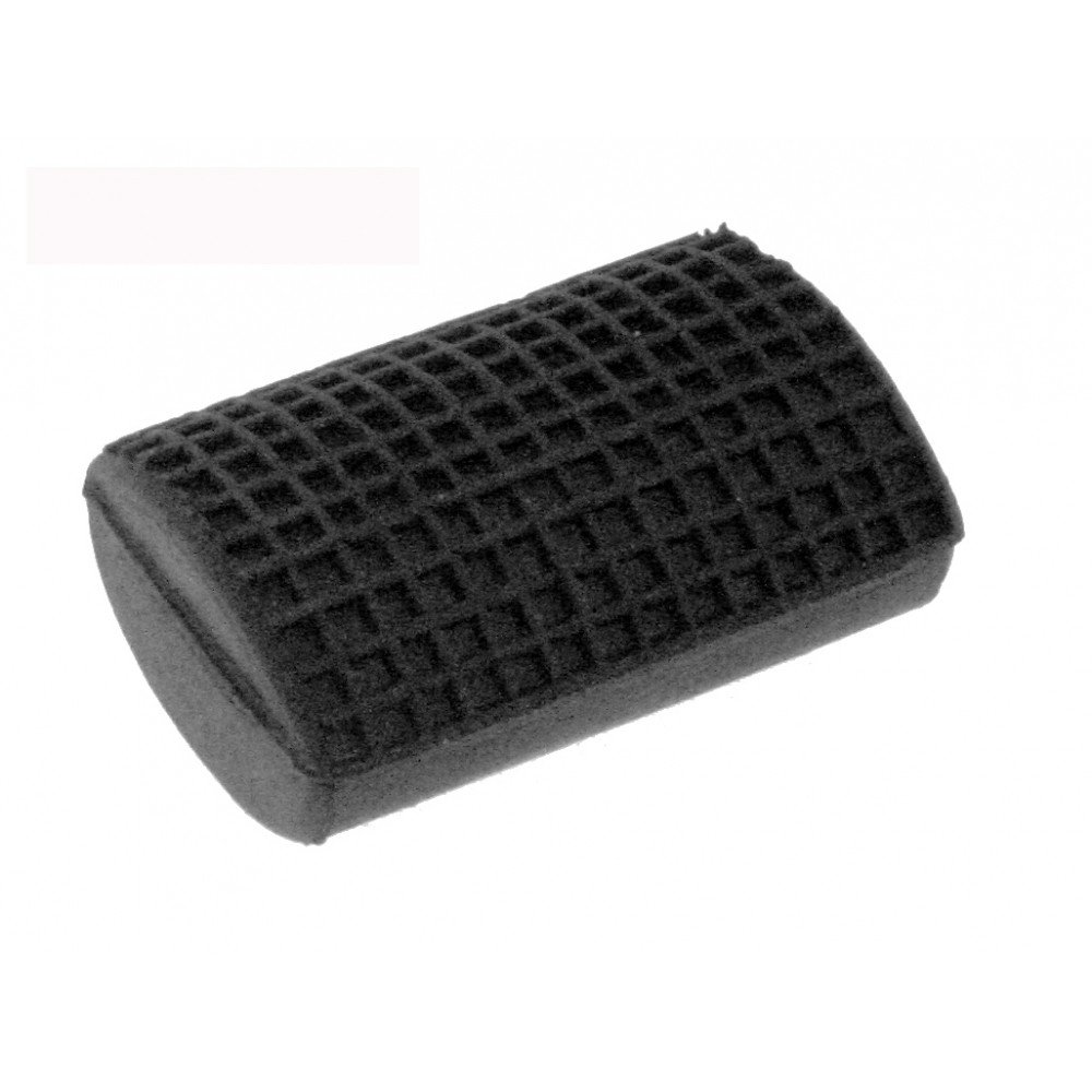Brake Pedal Rubber for Vespa PX 80/ 125/ 150/ 200/ /& Lusso//My