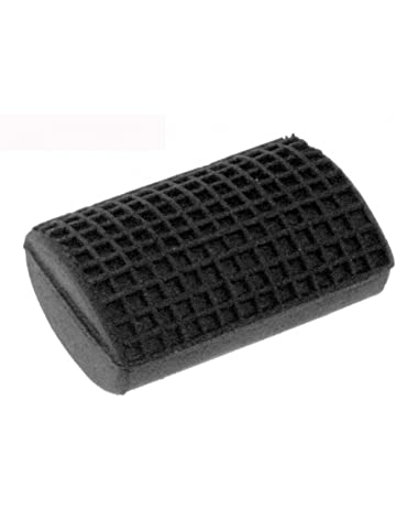 Brake Pedal Rubber For Vespa PX 80 125 150 200 ...
