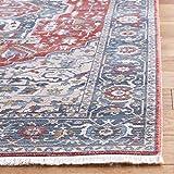 Safavieh Vintage Persian Collection VTP479M