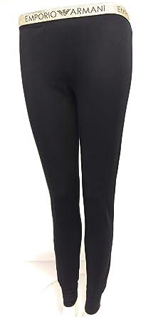 36fc2327e637 Emporio Armani - Pantalon - Femme  Amazon.fr  Vêtements et accessoires