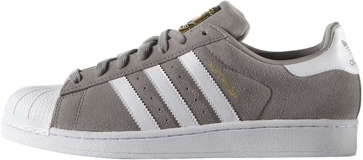 adidas Superstar Suede S75141 Adulte (Homme ou Femme