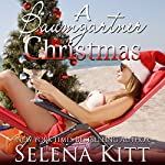 A Baumgartner Christmas: The Baumgartners | Selena Kitt
