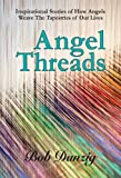 Angel Threads, Robert J. Danzig, 088391042X