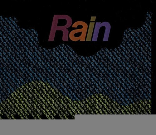 rain by robert kalan - 6
