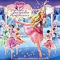 Barbie in: Die 12 tanzenden Prinzessinnen (Das Original-Hörspiel zum Film) Hörspiel von  div. Gesprochen von:  N.N.