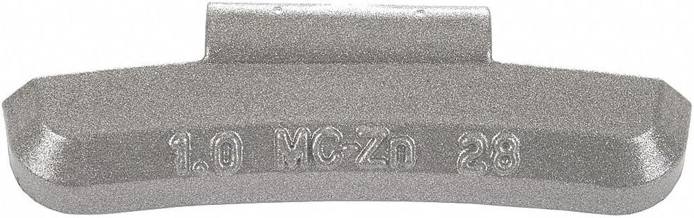 Perfect Equipment MC175Z Automotive Accessories