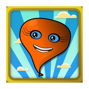 Amazon.com: Balloon Defense: Appstore for Android