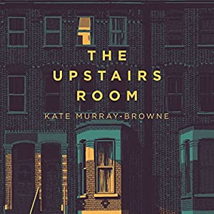 The Upstairs Room Audiobook