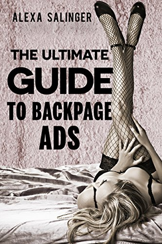 The Ultimate Guide to Backpage Ads