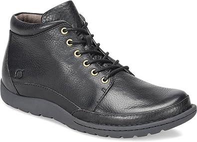 03407222404 Born - Mens - Nigel Boot