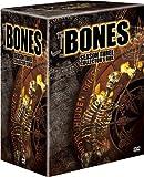 BONES -骨は語る- シ-ズン3 DVDコレクターズBOX (初回生産限定版)