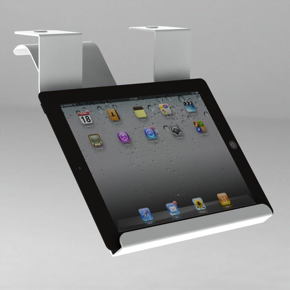 Xainou Kitchen-Holder/Küchen-Halter für iPad und Android Tablet PC`s