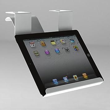 iPad Wandhalterung ▷Überblick günstig bis Premium |SH-Checker
