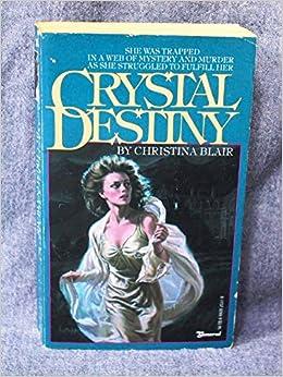 Crystal Destiny