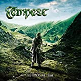 The Tracks We Leave by Tempest (2015-05-04)