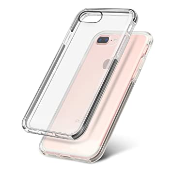 coque tpu iphone 8 plus