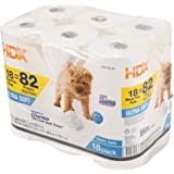 Ultra-Soft Toilet Tissue (326-Sheets per Roll, 18-Rolls per Pack)