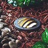 Better Home QuickFit 200 Lumen Well Light WM8 BH17-092-099-25