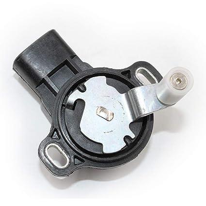 Koauto 89281-33010 Accelerator Pedal Position Sensor for Toyata RAV4 1CD-FTV
