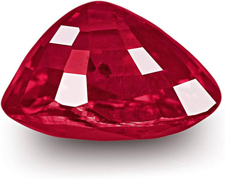 Details about  /AAA 500 Ct 100/% Natural Mozambique Red Ruby Facet Grade Gemstone Raw Rough Lot