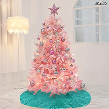Decorations 5in 2 New Design Glitter//Sequin Angel Christmas Tree Ornaments