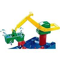 Aquaplay Kran mit Container einzeln Ersatztei