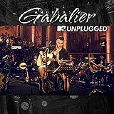 Купить MTV Unplugged