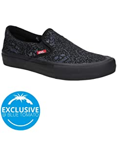 Vans Schuhe – Kyle Walker Pro Khakiweiß Größe: 42.5: Amazon
