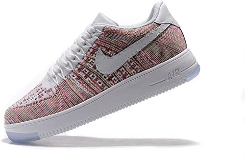 Nike Air Force 1 Low Ultra Flyknit pour Femme
