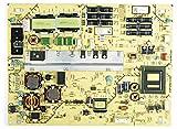 Sony 1-474-331-11 Power Supply Boar