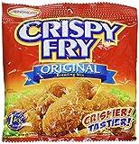 Crispy Fry Original Crispy Sarap Breading Mix 65g